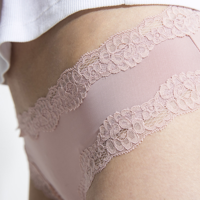 "Hipsterit ""Lace"""